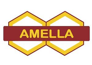 AMELLA-page-001