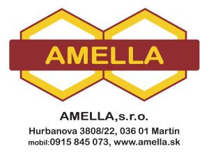 AMELLAsro (1)