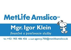 METLIFE AMSLICO-page-001