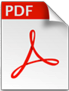 icon_pdf copy